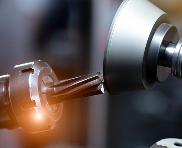 Prozessoptimierung Spezialwerkzeuge Sonderwerkzeuge ProfiOrga